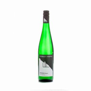 2015er Riesling Classic