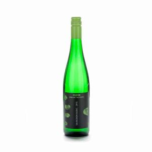 2015 Sauvignon Blanc