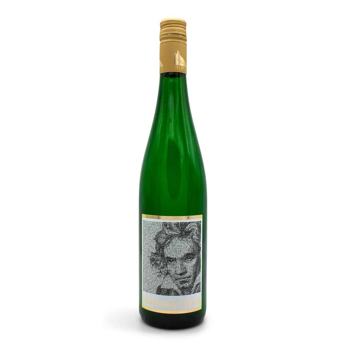 190708-Beethoven-Wein-Produktfoto-web.jpg